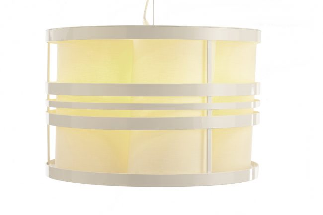 circus I white branco72 650x433 New lamps for Circus collection, by Mambo