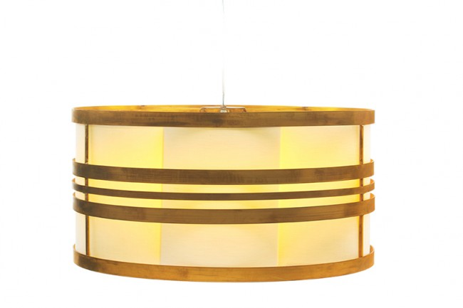 circus II brass  650x433 New lamps for Circus collection, by Mambo