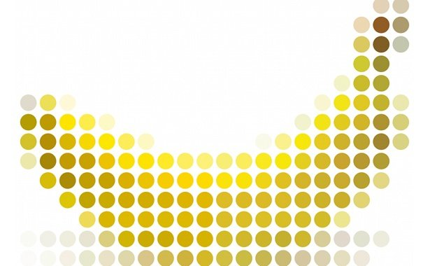 design cool scalable pop art illustrator POPULAR ADOBE ILLUSTRATOR TUTORIALS JANUARY 2013