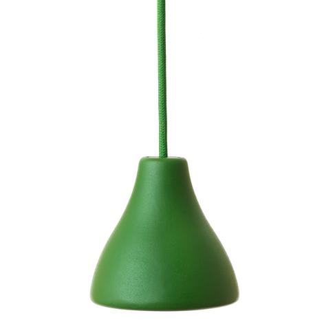 dezeen W131 by Claesson Koivisto Rune for Wastberg 6 W131 LAMPS BY CLAESSON KOIVISTO RUNE