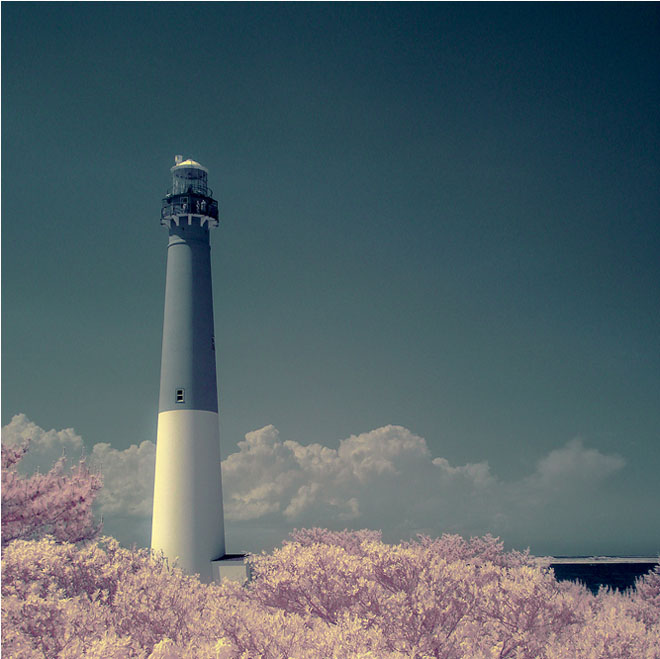 e201 30 Most Beautiful InfraRed Photography Examples for your inspiration