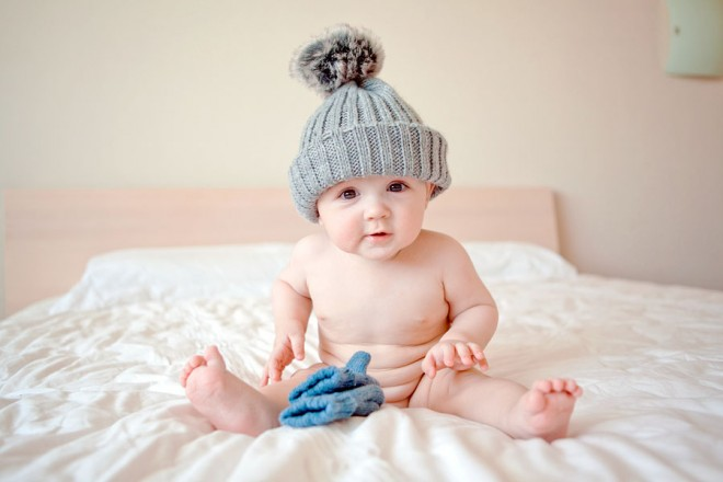 e271 30 Beautiful Newborn Baby Photography examples and Tips for Beginners