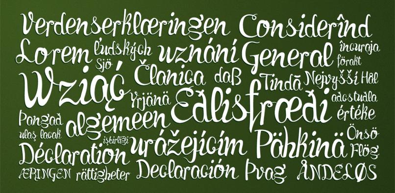 fikusnew3 Fikus Font