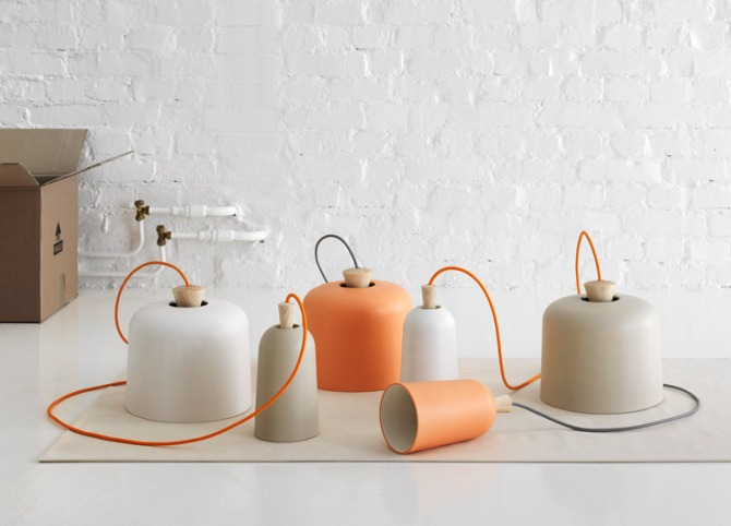fuse1 FUSE LAMPS BY NOTE DESIGN STUDIO