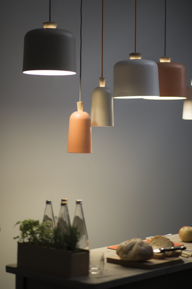 fuse4 FUSE LAMPS BY NOTE DESIGN STUDIO