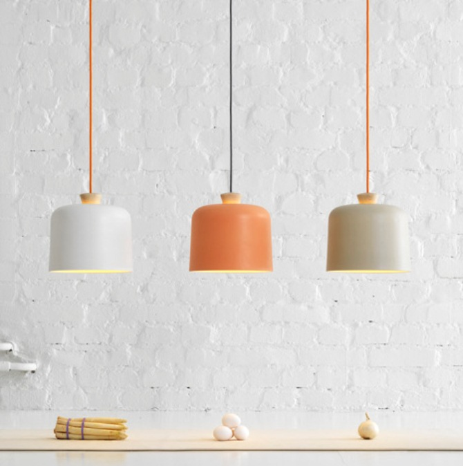 fuse5 FUSE LAMPS BY NOTE DESIGN STUDIO