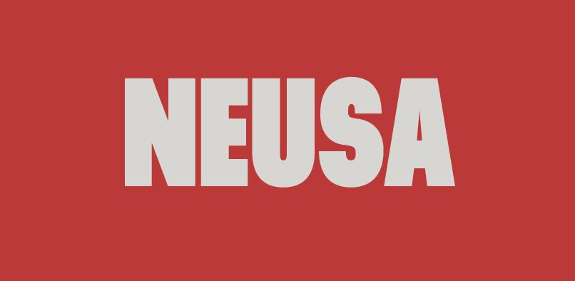 neusa pr7 80% OFF NEUSA FONT FAMILY