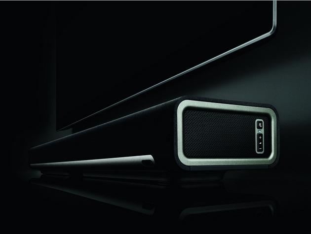 sonos Sonos Playbar
