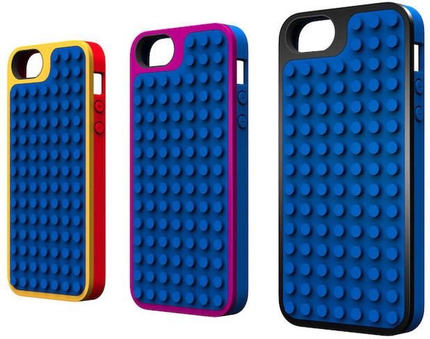 tech lego iphone case Lego iPhone Cases by Belkin