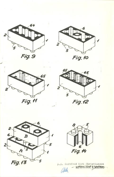 tumblr mhk0ctopz91qiqf01o1 500 Lego Brick Patent Drawing