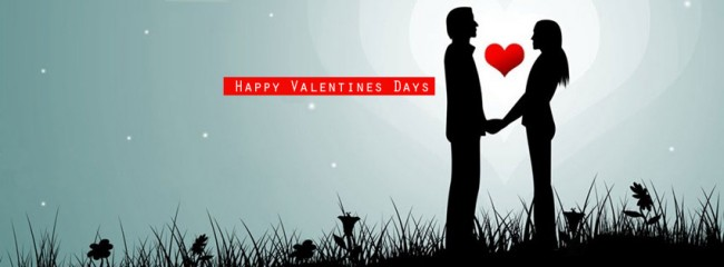 url 650x240 Free Romantic Facebook Covers (Valentine Day Special)