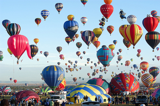 Air Balloon Photos 10 Huge Collection Of Colorfull Air Baloons