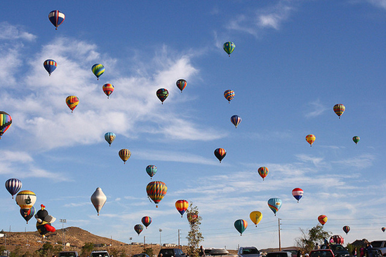 Air Balloon Photos 6 Huge Collection Of Colorfull Air Baloons