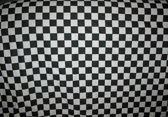 Fabric Texture B + W Checkered 650x454 15 Free Appealing Textures for Designers