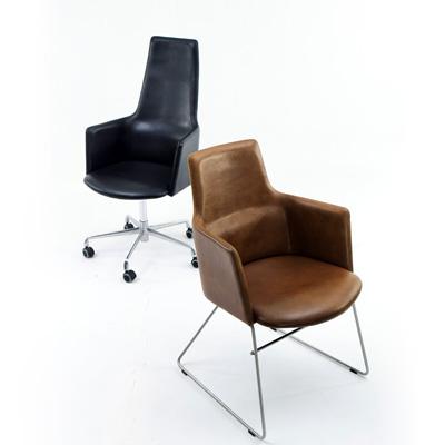 Fortuna 13 Fortuna chair   Niels Gammelgaard