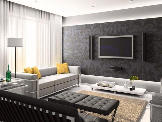 Interior Designs  650x487 20 Luxury Interior Designs Photography