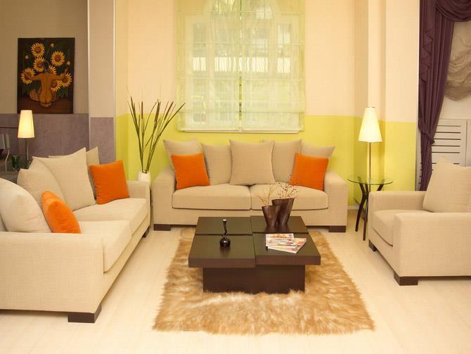 Interior Designs 19 20 Luxury Interior Designs Photography