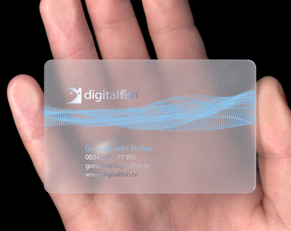 Latest Business Cards 3 30 Latest Designs Of Business Cards