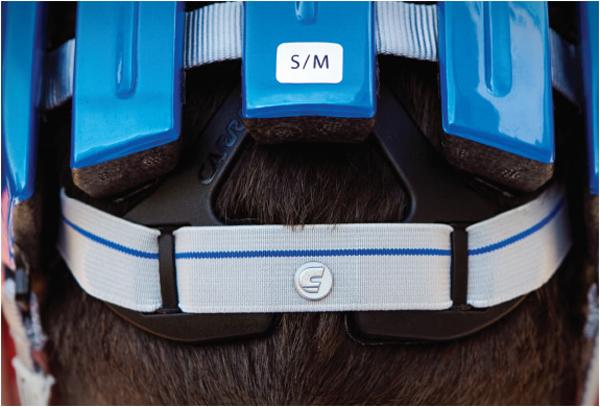 carrera06 Carrera Foldable Helmet