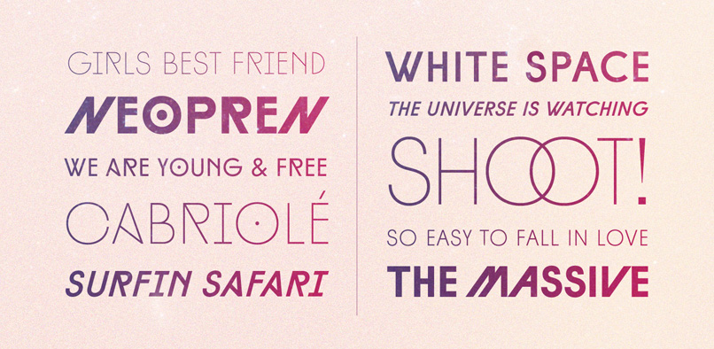 diamonds pr2 DIAMONDS FONT FAMILY