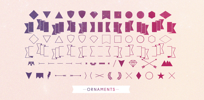 diamonds pr5 DIAMONDS FONT FAMILY