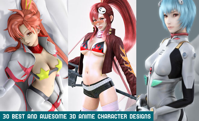 Anime Clothing Design Games Online Free Best and Awesome D Anime