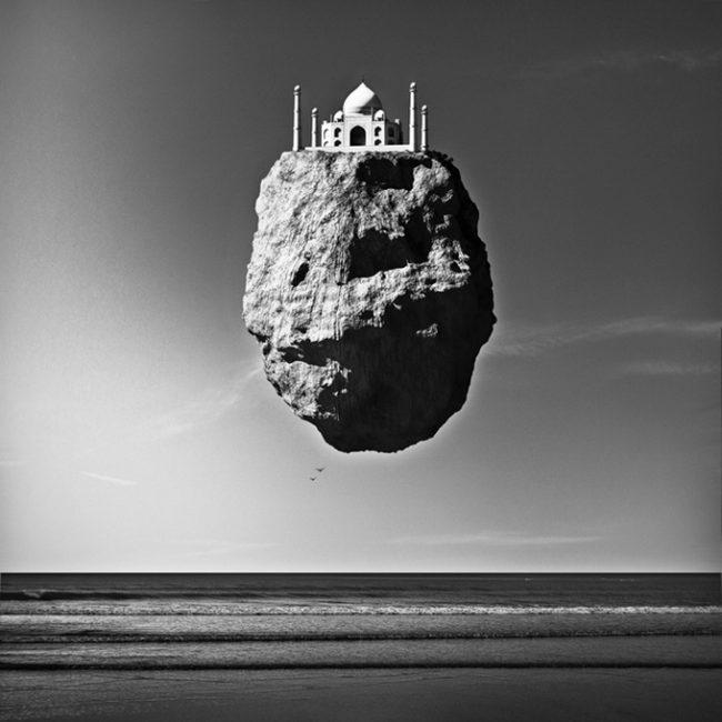 "giuseppeloschiavoLevitation01 650x650 ""Levitation"" by Giuseppe Lo Schiavo"