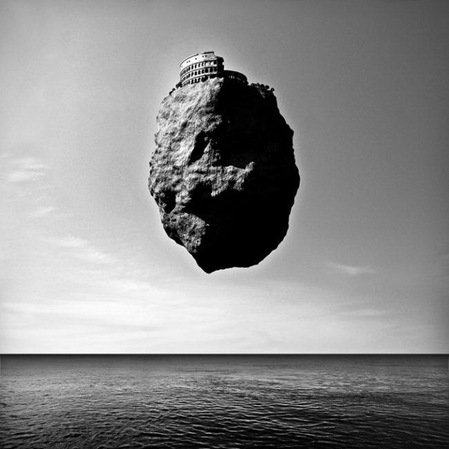 "giuseppeloschiavoLevitation03 650x650 ""Levitation"" by Giuseppe Lo Schiavo"