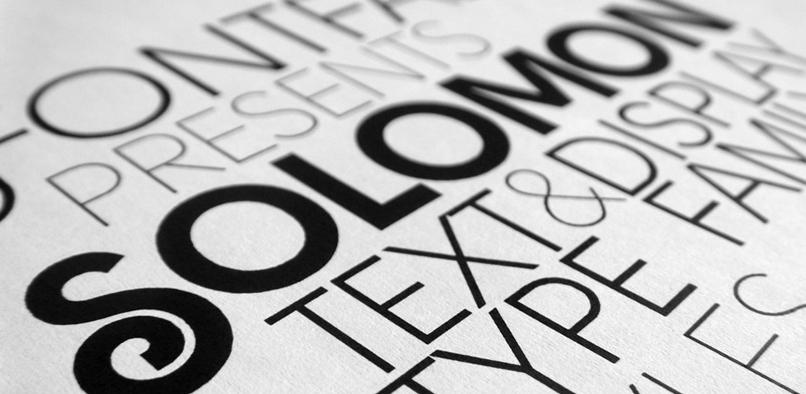 hft342 solomon font prod7 97% OFF SOLOMON FONT FAMILY
