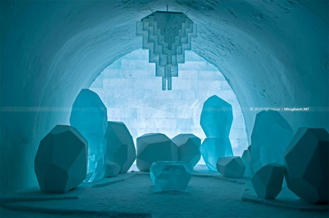 icehotel 17 650x430 Icehotel