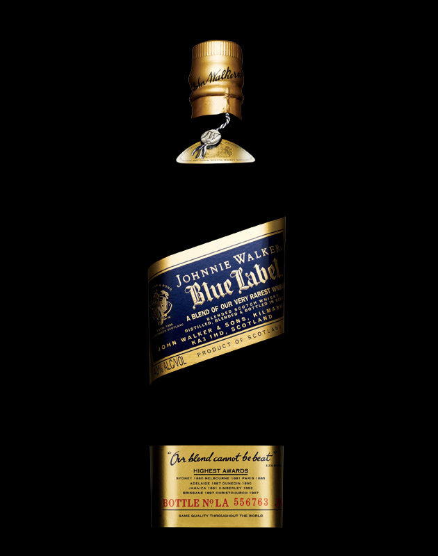 johnny walker blue curve studio feel desain1 You Know What's Inside