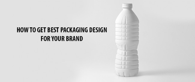 packaging design 650x273 How To Get Best Packaging Design For Your Brand
