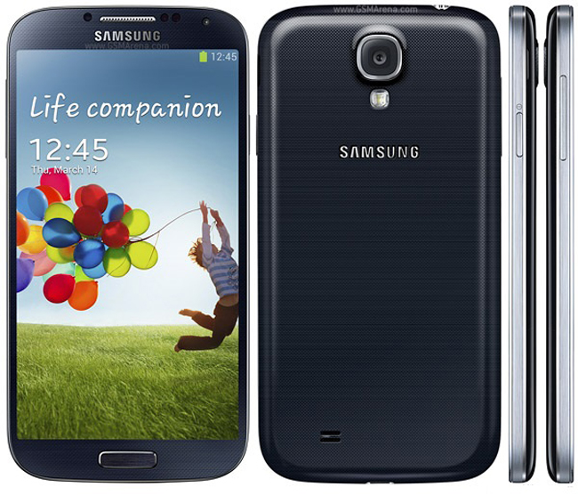 samsung galaxy s4 i9500 15 Amazing Features and Photos of Samsung Galaxy S4