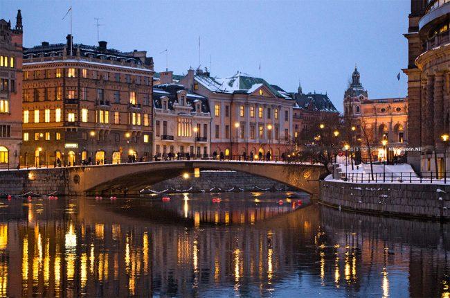 stockholm 28 650x430 Stockholm Photography
