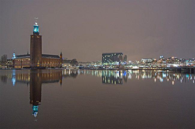 stockholm 41 650x430 Stockholm Photography