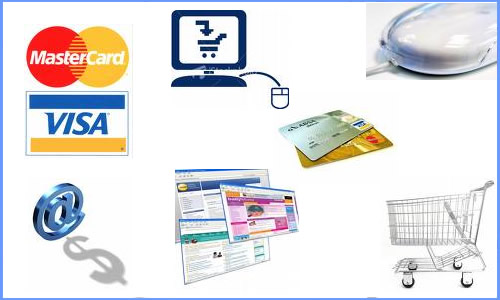 web applications ecommerce solutions Marketing And Ecommerce Solutions