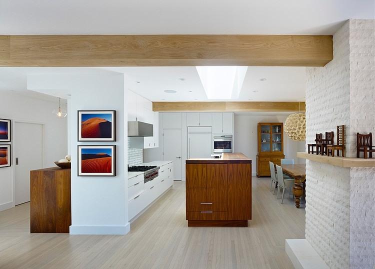 001 manzanita residence yamamar design1 Manzanita Residence by Yamamar Design