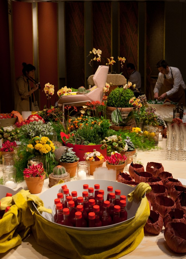106I2386 3000 650x905 BE OPEN Food Theatre report