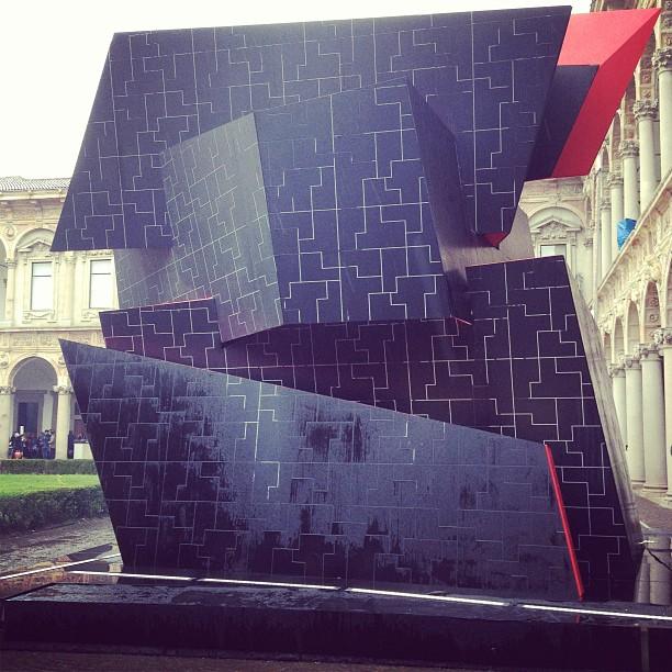 533888 526308320740736 962776276 n Milan Design Week report