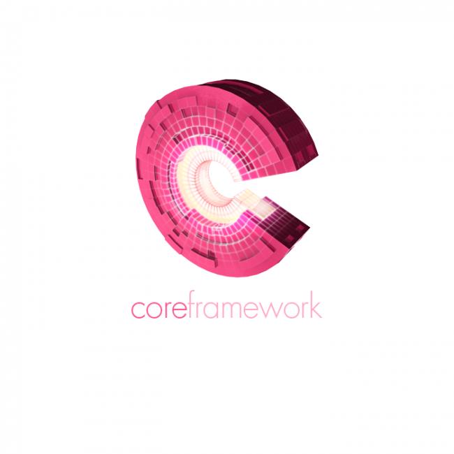 CORE Logo Design Ctrl Alt Design Boston 002 650x650 Logo Design via Ctrl Alt Design, Boston