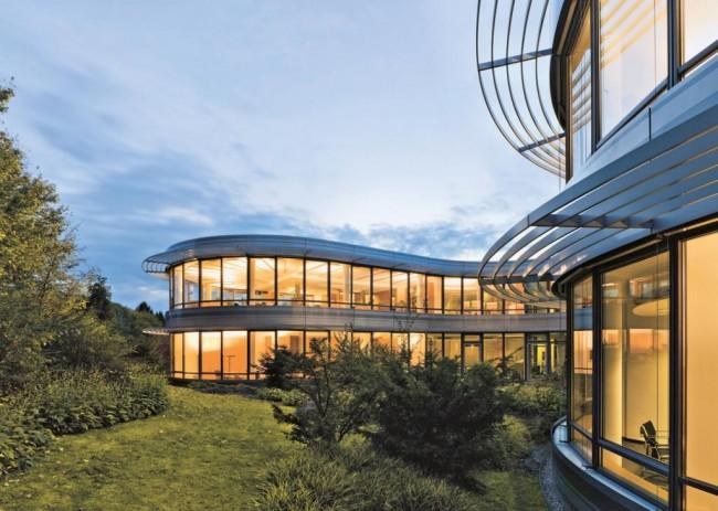 EBA Rheinkalk 01.99cd550dc6342266fa2d884bc9c63687241 650x463 Ha² and Z Zwo by Eike Becker Architects