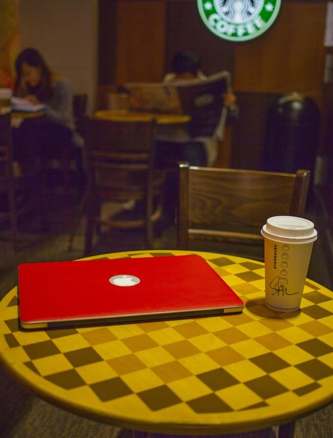 MacBook Skins 650x855 MacBook Leather Skins by onanoff