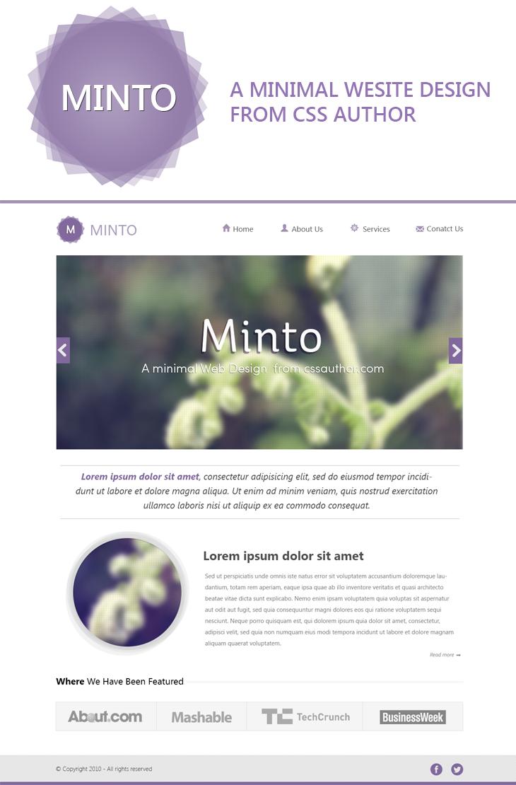 Niedlich Webdesign Vorlage Fotos - Beispiel Anschreiben für ...