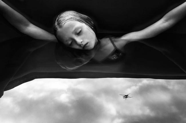 Photographer Anna Hurtig 6 650x432 Photographer Anna Hurtig