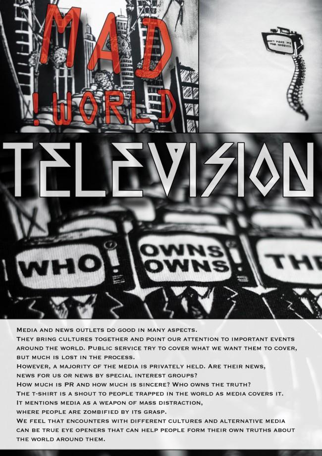 TV.detail 650x919 YOKI MAD WOLRD VOL 1