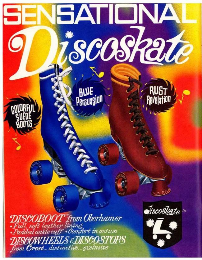 Vintage Roller Ads 1 650x838 Vintage Roller Ads