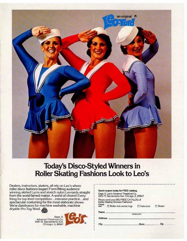 Vintage Roller Ads 5 650x838 Vintage Roller Ads