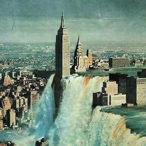 Blu – York (Full Album Stream)
