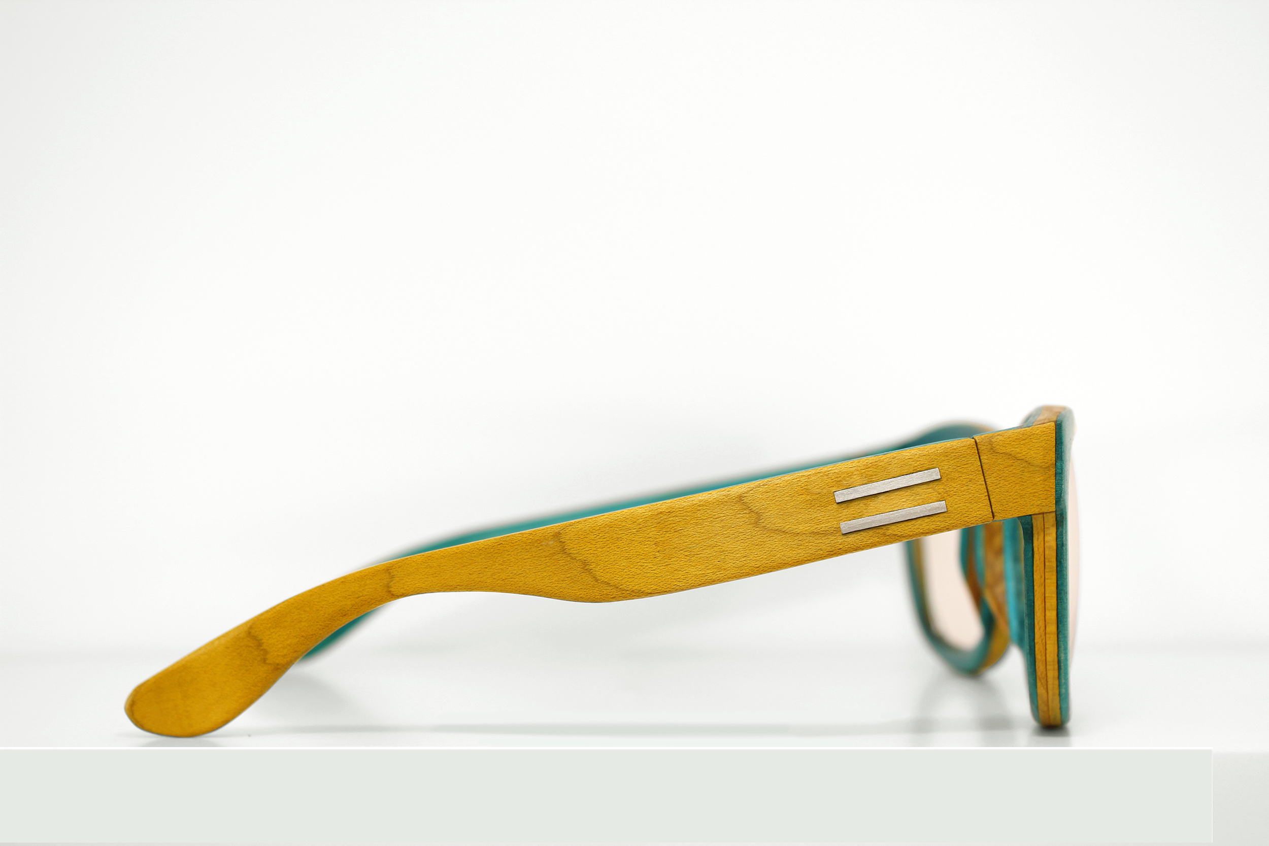 colored 31 Tommy Owens Eyewear   Sk8board collection