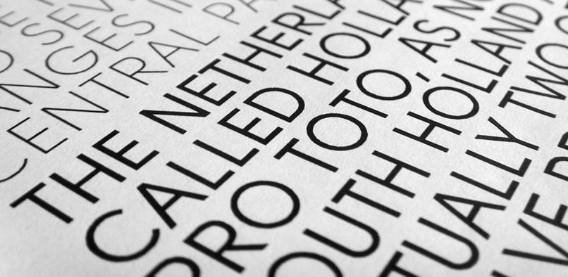 hft342 solomon font prod10 97% OFF SOLOMON TYPE FAMILY